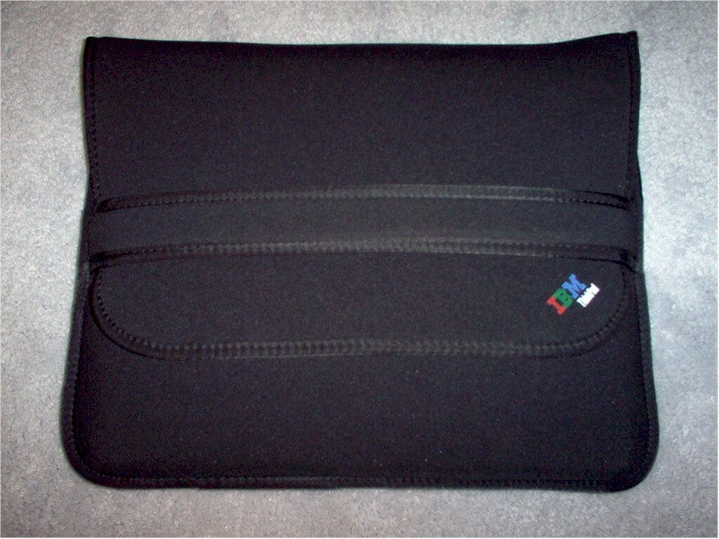 T42 Sleeve from IBM JAPAN - Page 6